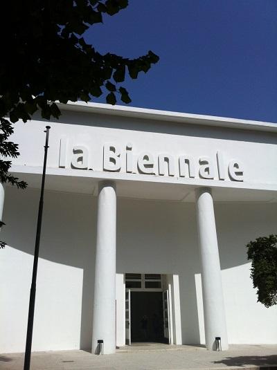 Biennale (1)