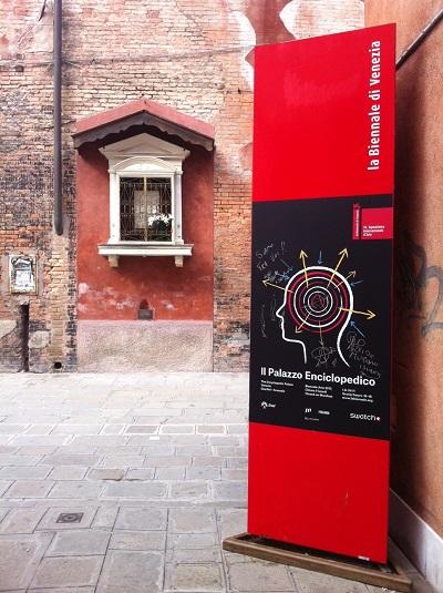 Biennale (2)