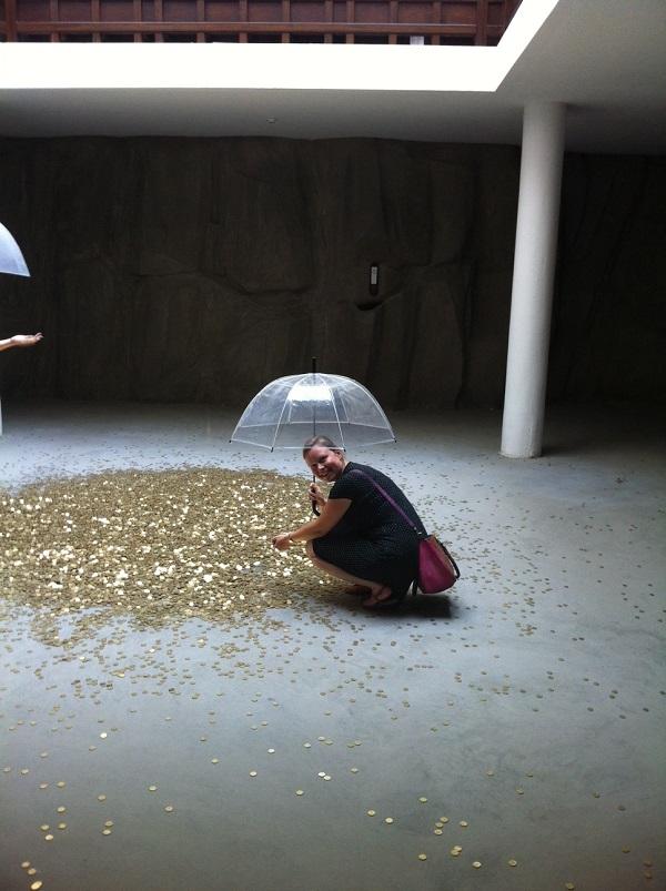 Biennale-Rusland-Venetie (2)