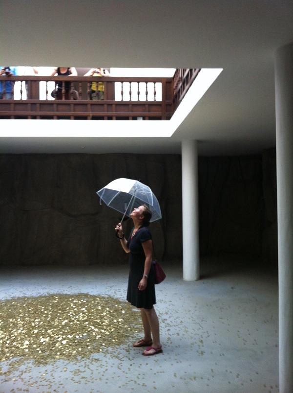 Biennale-Rusland-Venetie (3)