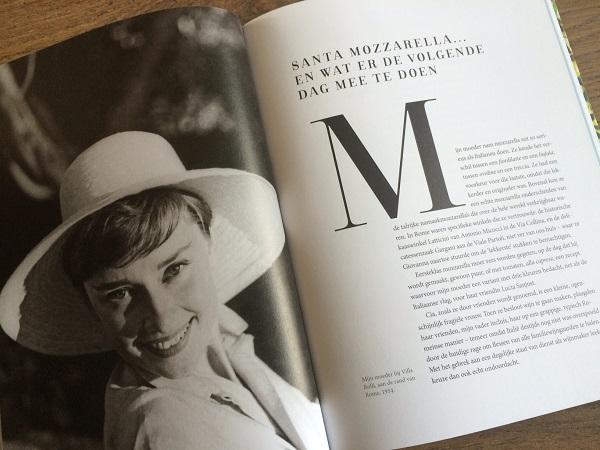 Bij-Audrey-Hepburn-thuis-Luca-Dotti (2)