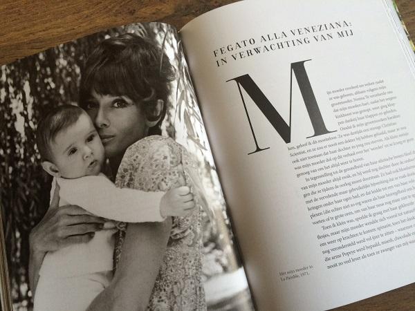 Bij-Audrey-Hepburn-thuis-Luca-Dotti (5)