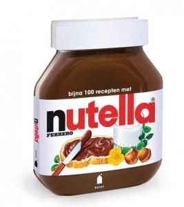 Bijna-100-recepten-met-Nutella