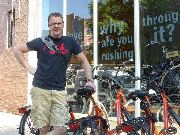 Biking-Brooklyn-Bikelyn-Tours (1)