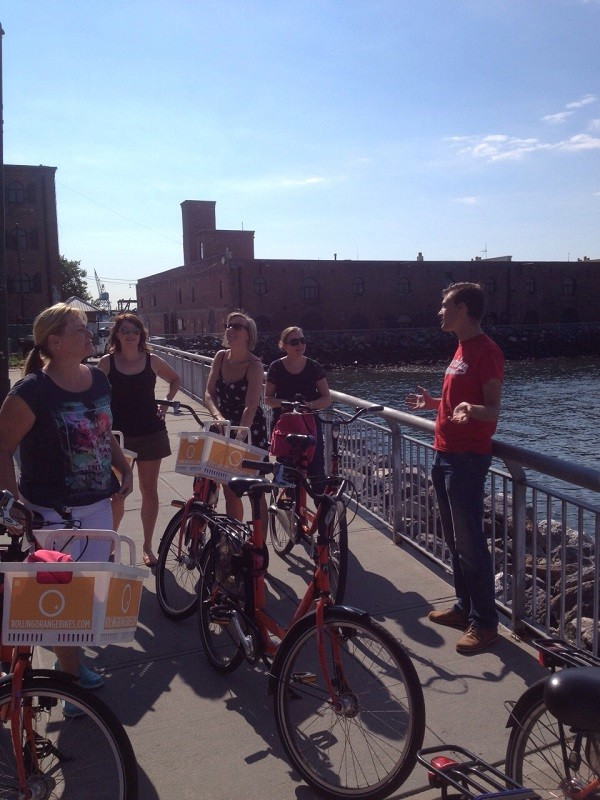 Biking-Brooklyn-Bikelyn-Tours (3)