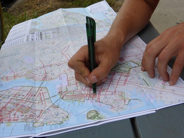 Biking-Brooklyn-Bikelyn-Tours (6)
