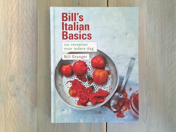 Bills-basics-1