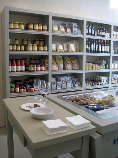 Bio-shop-Montalcino (1)