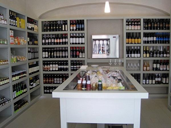 Bio-shop-Montalcino (2)