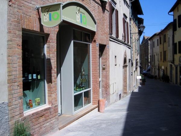 Bio-shop-Montalcino