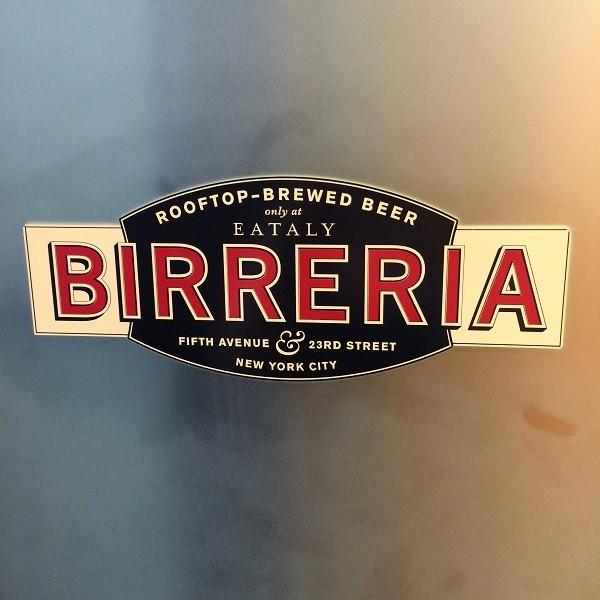 Birreria-Eataly-New-York (1)