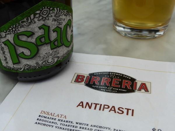 Birreria-Eataly-New-York (15)