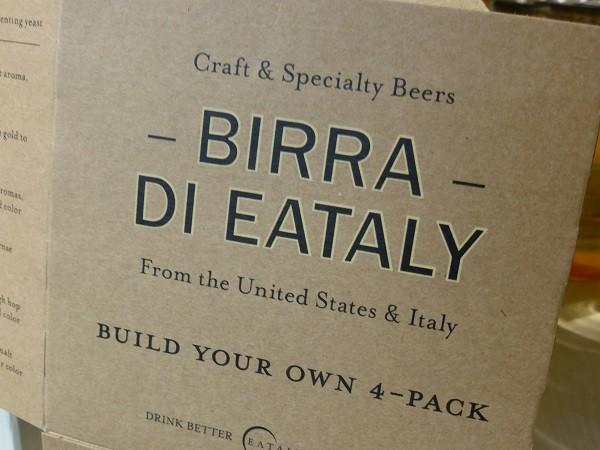 Birreria-Eataly-New-York (1a)