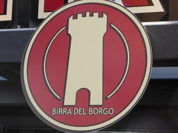 Birreria-Eataly-New-York (9)