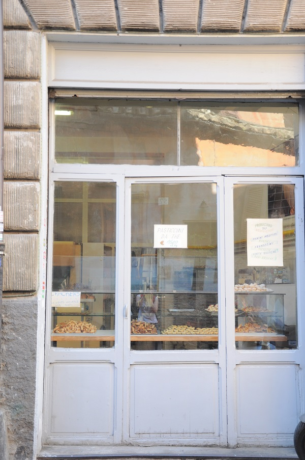 Biscottificio-Innocenti-Trastevere-Rome (2)