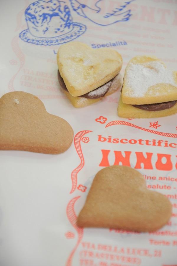 Biscottificio-Innocenti-Trastevere-Rome (7)
