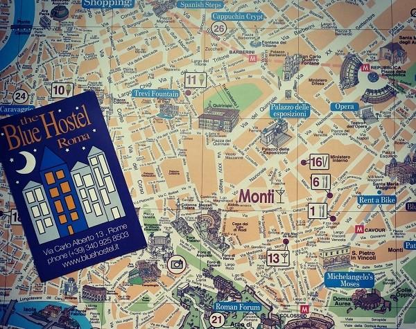 Blue-Hostel-Rome (6)