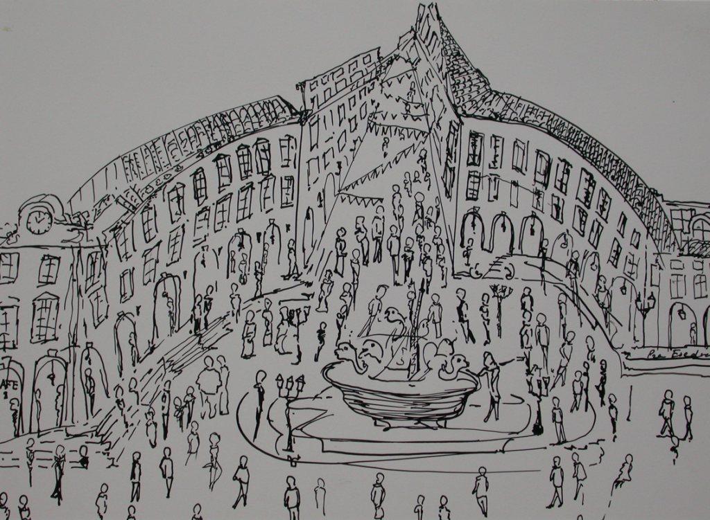 Blumenthal-Piazza-della-Repubblica-Rome