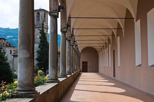 Bobbio-San-Colombano