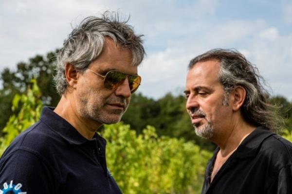 Bocelli-wijn-1