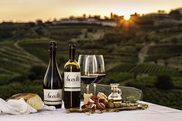 Bocelli-wijn-4