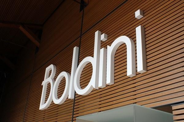 Boldini-Forli-1a