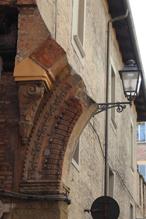 Bologna-10