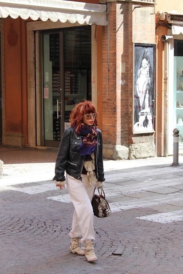 Bologna-4