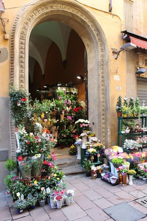 Bologna-8