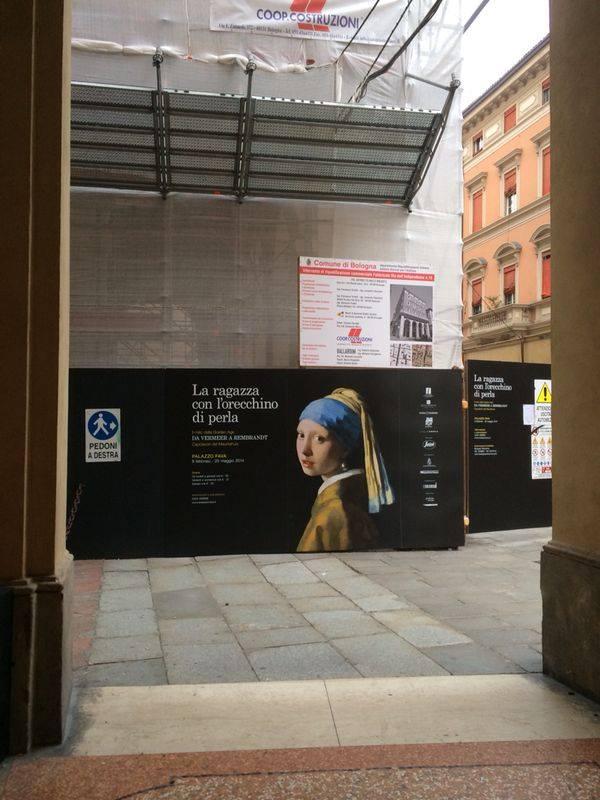 Bologna-Meisje-met-de-parel