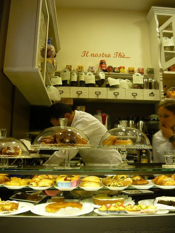 Bologna-Naam-Cafe