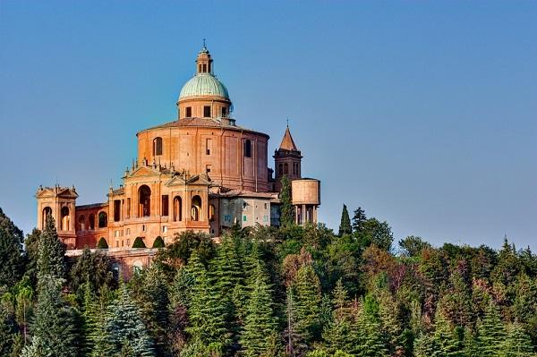Bologna-San-Luca (2)