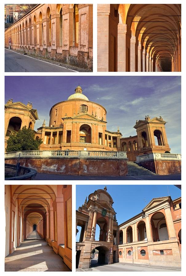 Bologna-San-Luca