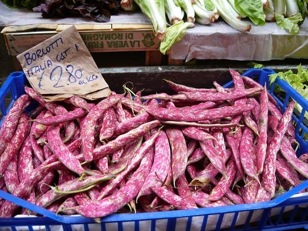 Bologna-markt (2)
