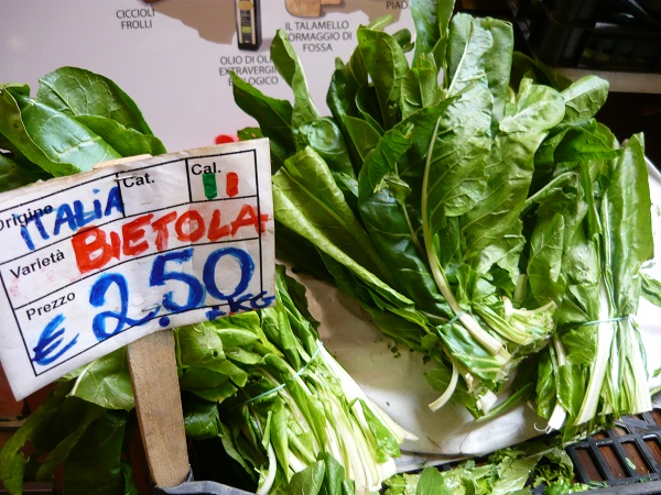 Bologna-markt (3)
