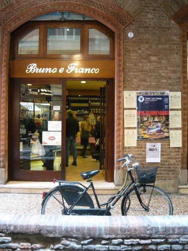 Bologna-salumeria (1)