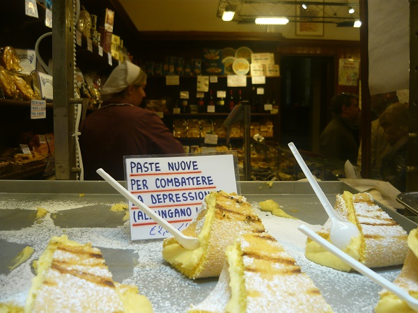 Bologna-taart-1