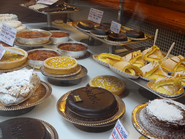 Bologna-taart-2