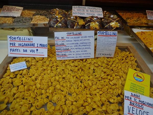 Bologna-tortellini-2