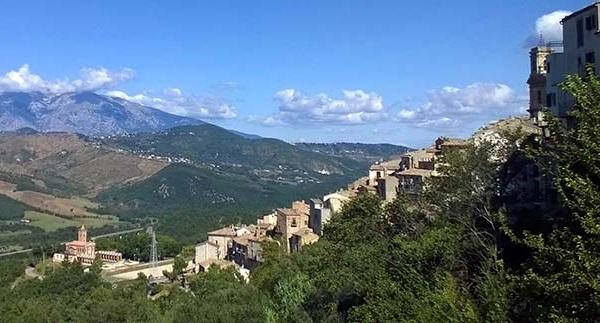 Bomba-Abruzzo-2
