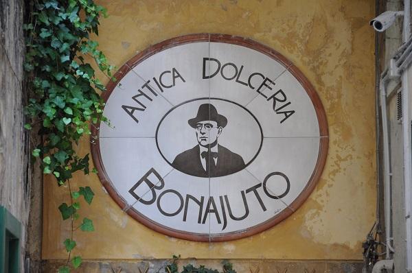 Bonajuto-Modica (1)