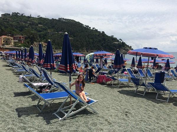 Bonassola-Levanto-Ligurië (21)