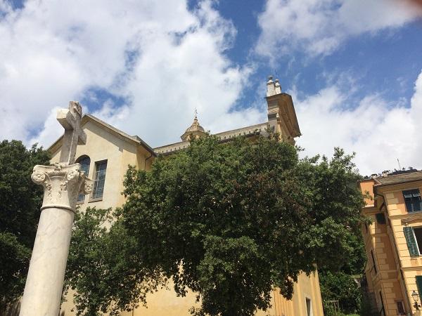 Bonassola-Levanto-Ligurië (3)