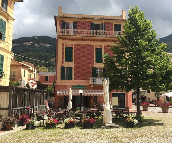 Bonassola-Levanto-Ligurië (4)