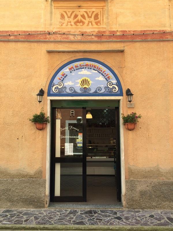 Bonassola-Levanto-Ligurië (9a)
