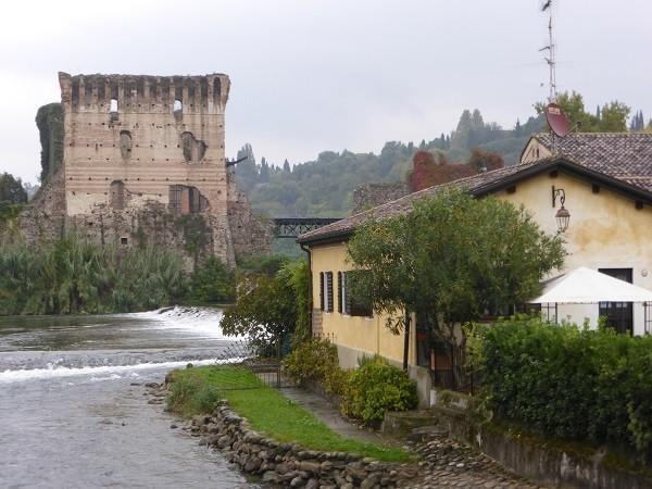 Borghetto (2)
