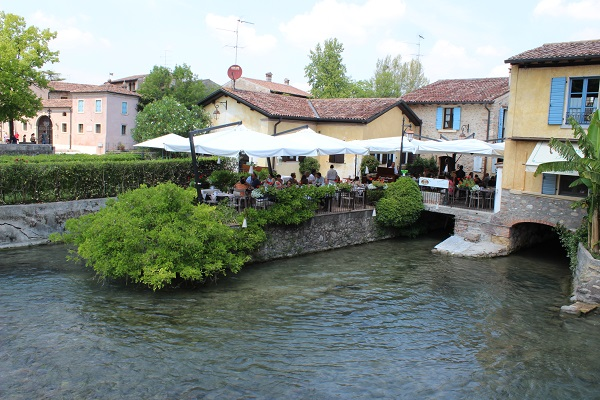Borghetto-sul-Mincio (1)