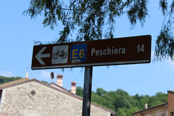 Borghetto-sul-Mincio (14)