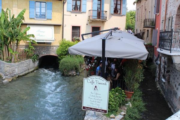 Borghetto-sul-Mincio (2)