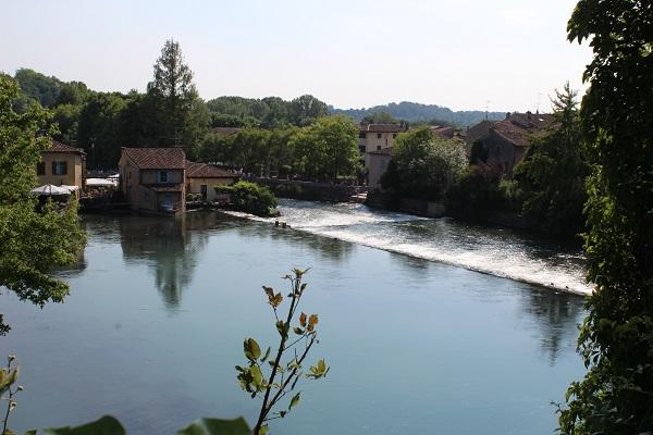 Borghetto-sul-Mincio (20)